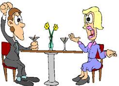 casal_jantando