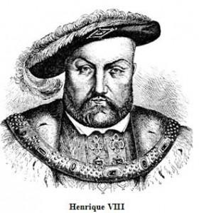 henrique-viii