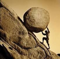Aprenda a lidar com os obstáculos na vida