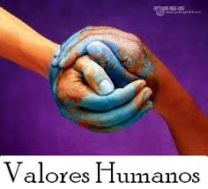 valores-humanos